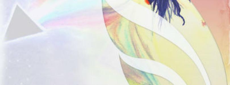 New Release: Ahmed Romel – Prism (Original Mix) [Blue Soho Recordings]