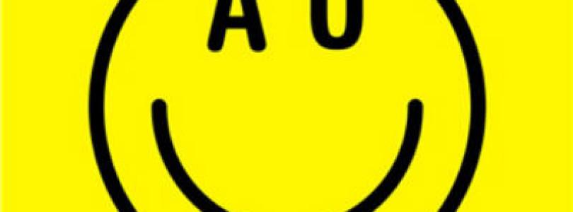Preview: Armin van Buuren – Ping Pong (Tom Staar & Kryder Remix) [Release Date TBA]