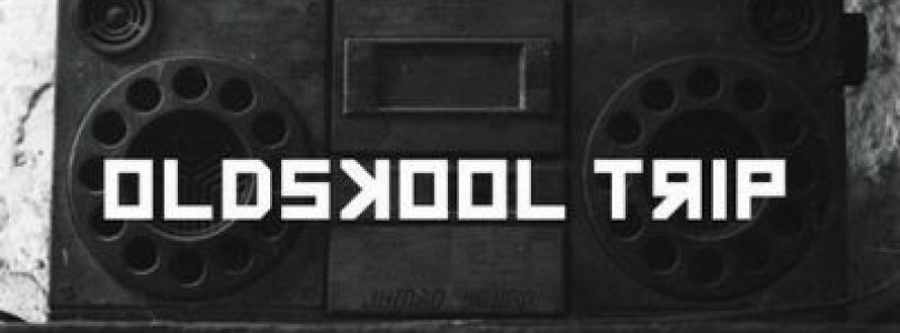 """News: Mat Zo joins the rising trend of free music giveaways, starts with """"Oldskool Trip""""!"""