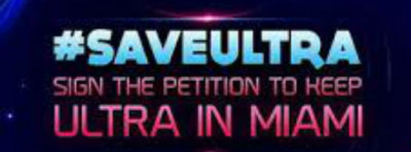 News: Miami City Commission delays Ultra ban voting until April 2014!