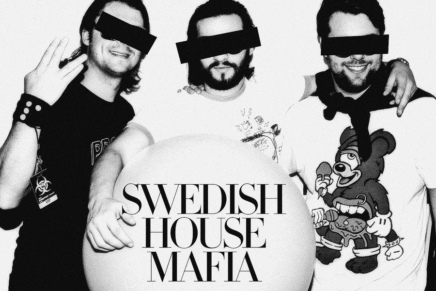 swedish_house_mafia_by_snafustfu-d3iatae
