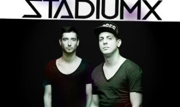 T.H.E Interview: Stadiumx