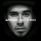 Review: Afrojack – Forget The World
