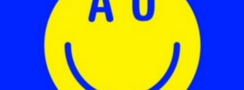 New Release: Armin van Buuren – Ping Pong (Kryder & Tom Staar Remix) [Armind Recordings]