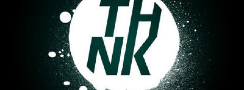 Preview: Thomas Vink – Beneath (Original Mix) [Available June 20]