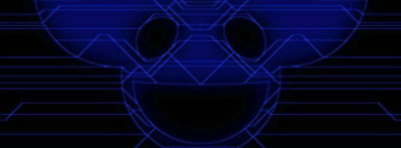 Zane Lowe Premier: Deadmau5 feat. Colleen D'Agostino – Seeya