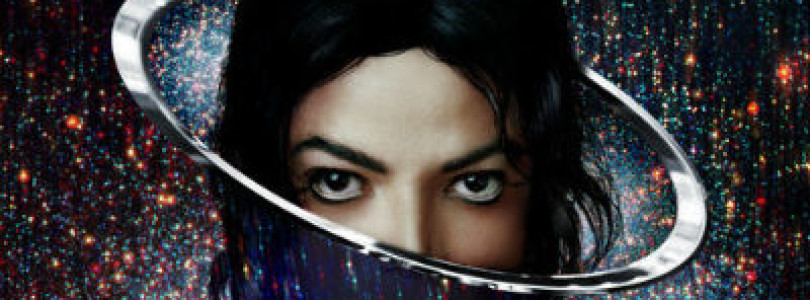 "News: Fedde Le Grand gets to remix Michael Jackson's ""Love Never Felt So Good""!"