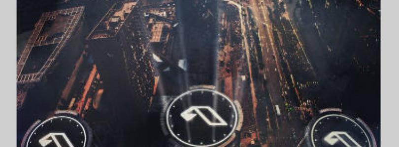 Review: Above & Beyond – Anjunabeats Volume 11