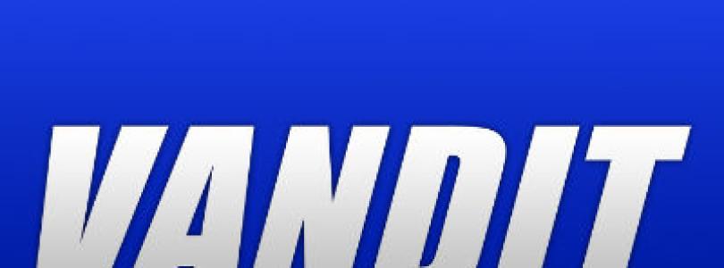 New Release: Ben Nicky – Air (Original Mix) [VANDIT Records]