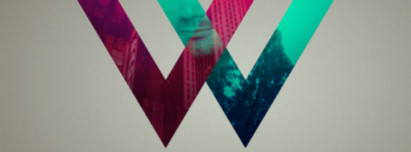 Album: DASH BERLIN – WE ARE (PART 1) [Available August 29]
