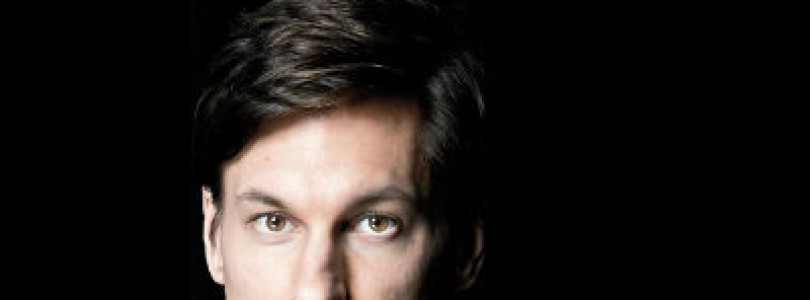 T.H.E Interview: Menno De Jong