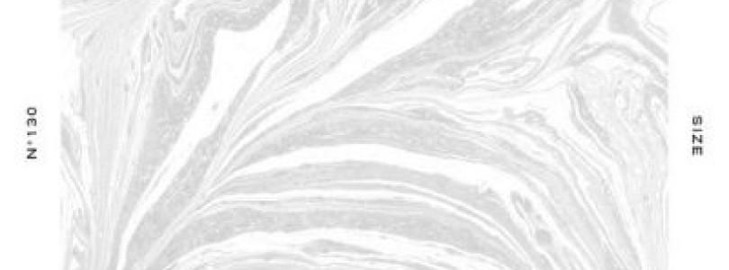 Preview: S-A Vs. AN21 & Sebjak – Gods (Original Mix) [Available June 20]