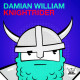 New Release: Damian William – Knightrider (Original Mix) [In My Opinion]