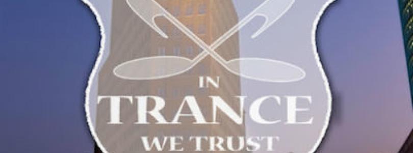 Preview: In Trance We Trust 20 [DJ Sampler Part 2]