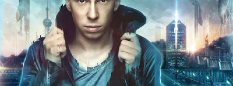 Review: Hardwell Presents Revealed Vol. 5