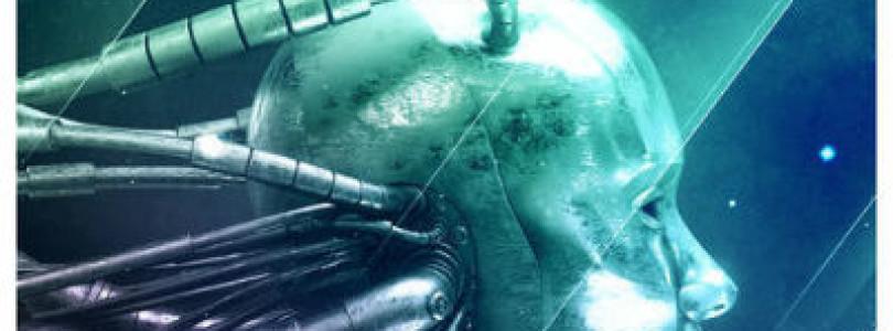 Preview: Axwell vs. Ivan Gough & Feenixpawl feat. Georgi Kay – In My Mind ( Andrew Rayel Rebuild )