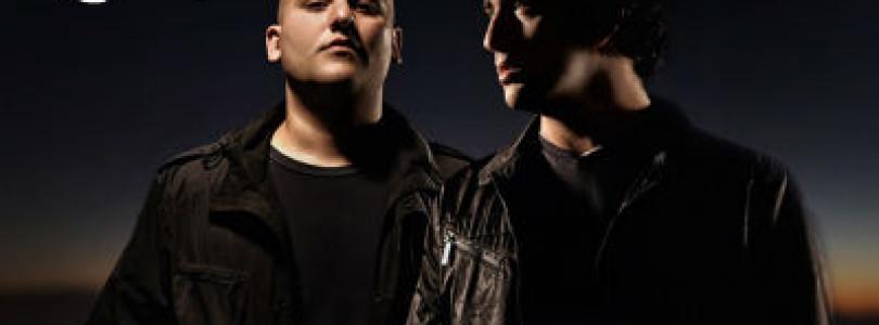 T.H.E Interview – Aly & Fila