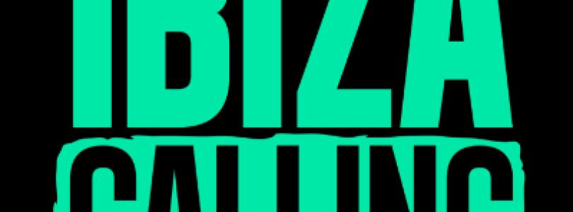 News: ATB returns: Past VS Future at Ibiza Calling!