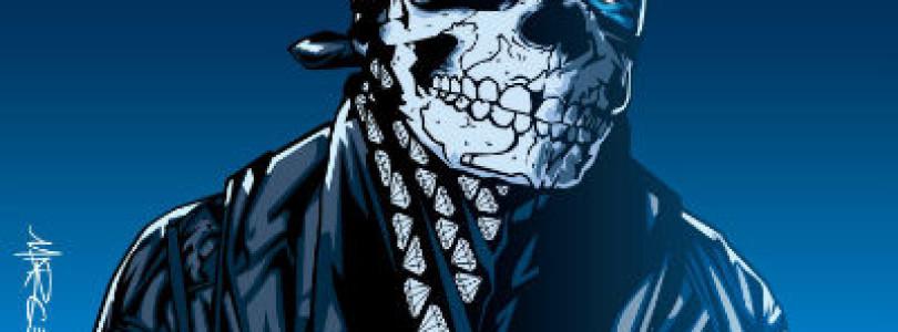 News: Kill The Noise teams up with Wiz Khalifa & Juicy J On 'Teenage Mutant Ninja Turtles' Soundtrack!
