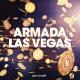 Pre-order: Armada Visits Vegas