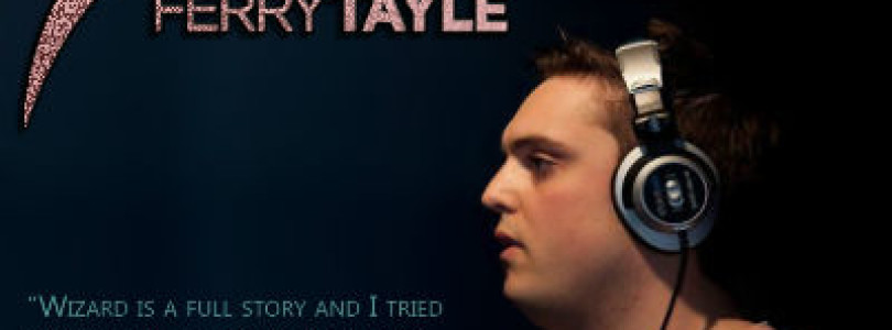 T.H.E Interview – Ferry Tayle