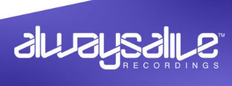 New Release: Temple One pres. Tu Casa – Diamonds (Original Mix) [Always Alive Recordings]