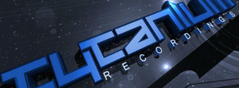 New Release: Matt Skyer – Reflections Of Love (Original Mix) [Tytanium Recordings]