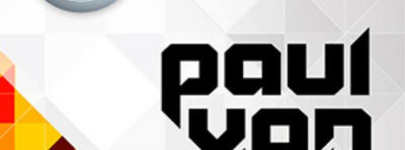 Paul Van Dyk:  VONYC Sessions Radio Show – THE RELAUNCH!