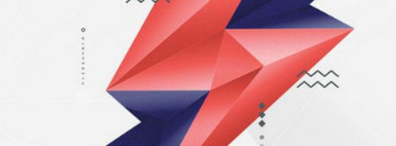 Album: Ferry Corsten presents Full On – Ibiza 2014 [Premier]