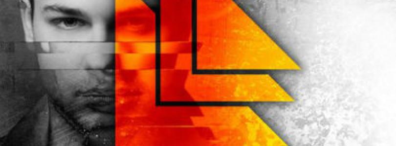 New Release: Thomas Newson – Ravefield (Original Mix) [Revealed Recordings]