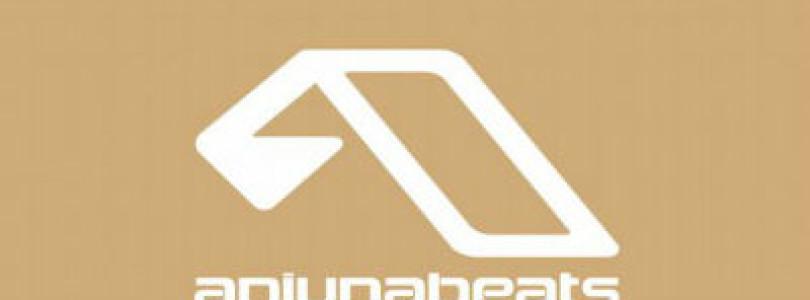 New Release: Above & Beyond – Anjunabeach (Genix Vs. Las Salinas Remix) [Anjunabeats]