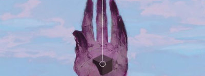 Review: Porter Robinson – Worlds