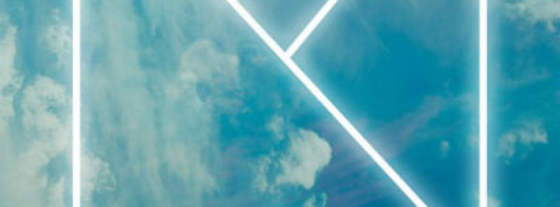 New Release: Revero – Eternal (Original Mix) [Mixmash Records]