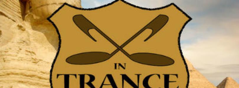 New Release: Faruk Sabanci & James Dymond – Sphinx (Original Mix) [In Trance We Trust]