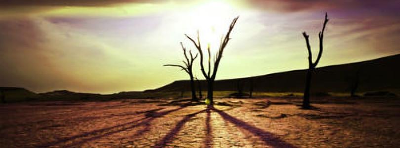 New Release: Chris Lake – Sundown (Chris Lake Remix) [Ultra Music]