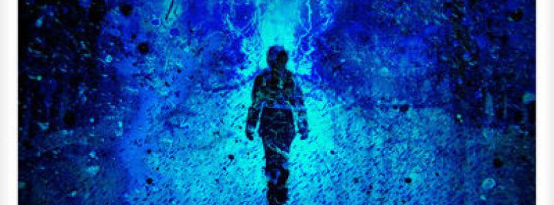 New Release: Thomas Newson & Magnificence – Blizzard (Original Mix) [Protocol Recordings]