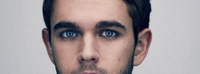 News: Zedd Suffers Sudden Hearing Loss In Left Ear!