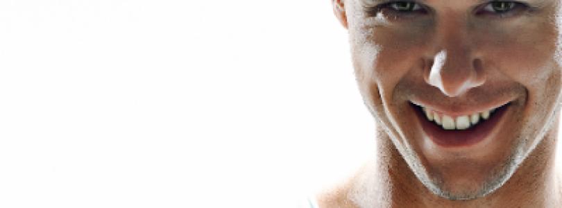 Official music video: Armin van Buuren – Hystereo