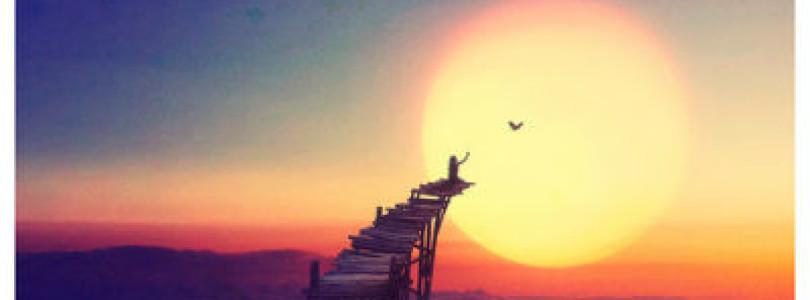 Deniz Koyu – To The Sun (Original Mix) [Axtone]