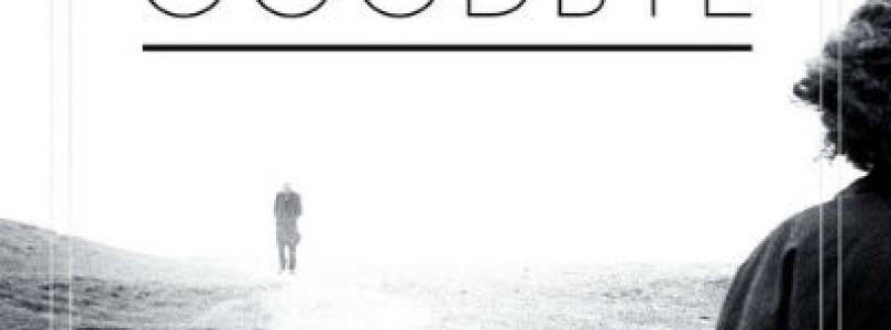 Chris Lake – Goodbye (Original Mix) [Available September 26]