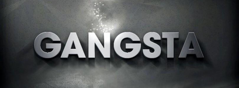 MOGUAI & Benny Benassi – Gangsta (Original Mix) [Available September 19]