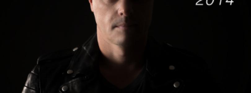 Markus Schulz Voted America's Best DJ for 2014!