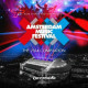 Out Now: Amsterdam Music Festival – The 2014 Compilation