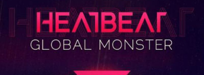 Review: Heatbeat – Global Monster