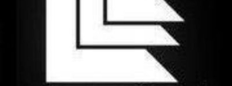 'Revealed TV' – 'Episode #1: Creamfields'