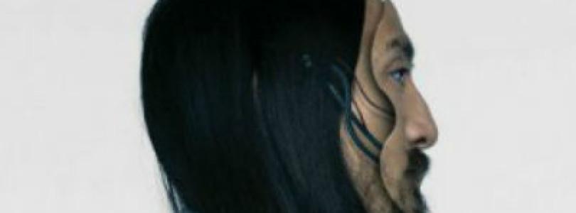Review: Steve Aoki – Neon Future I