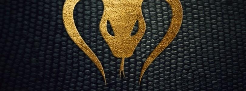 Yves V vs Don Diablo – King Cobra (Tomorrowland Edit) [Smash The House]