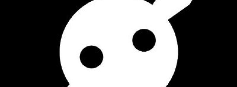 Knife Party's Abandon Ship To Premier On November 10!