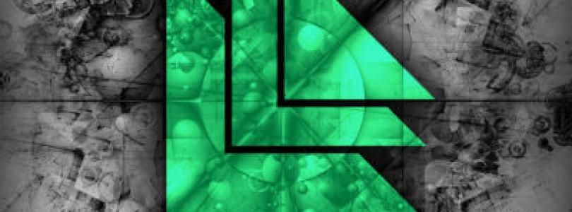 Mark Sixma & Kill The Buzz – Rise Up (Original Mix) [Revealed Recordings]