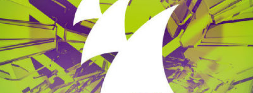 Armin van Buuren & Andrew Rayel – EIFORYA (Bass Modulators Remix) [Available November 28]